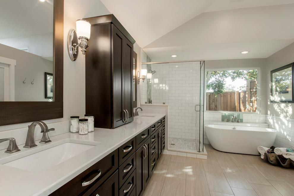 transitional-bathroom-1.jpg