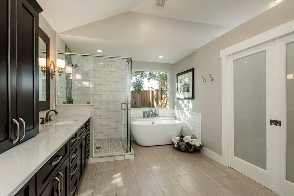 transitional-bathroom-2.jpg