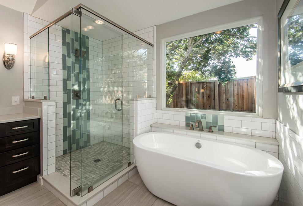 transitional-bathroom-3.jpg