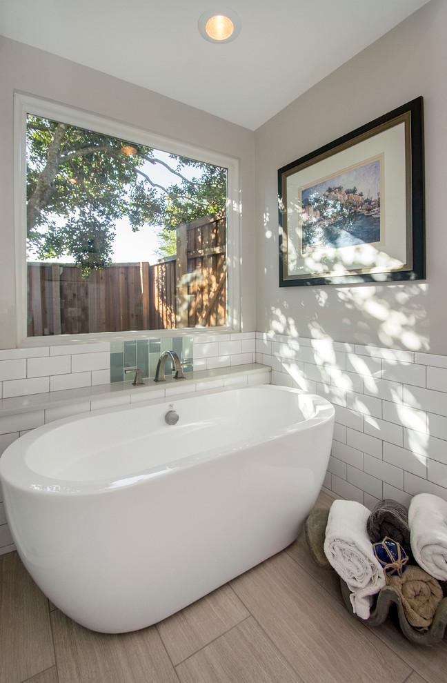 transitional-bathroom-4.jpg