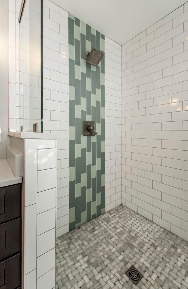 transitional-bathroom-5.jpg
