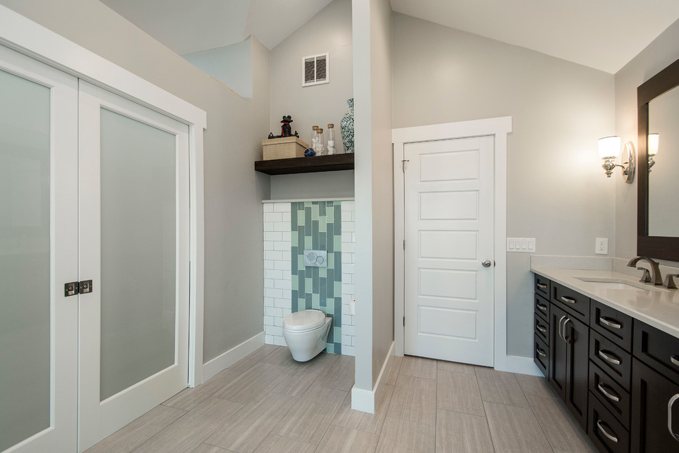 transitional-bathroom-6.jpg