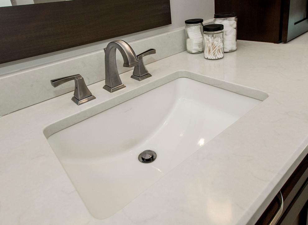 transitional-bathroom-7.jpg