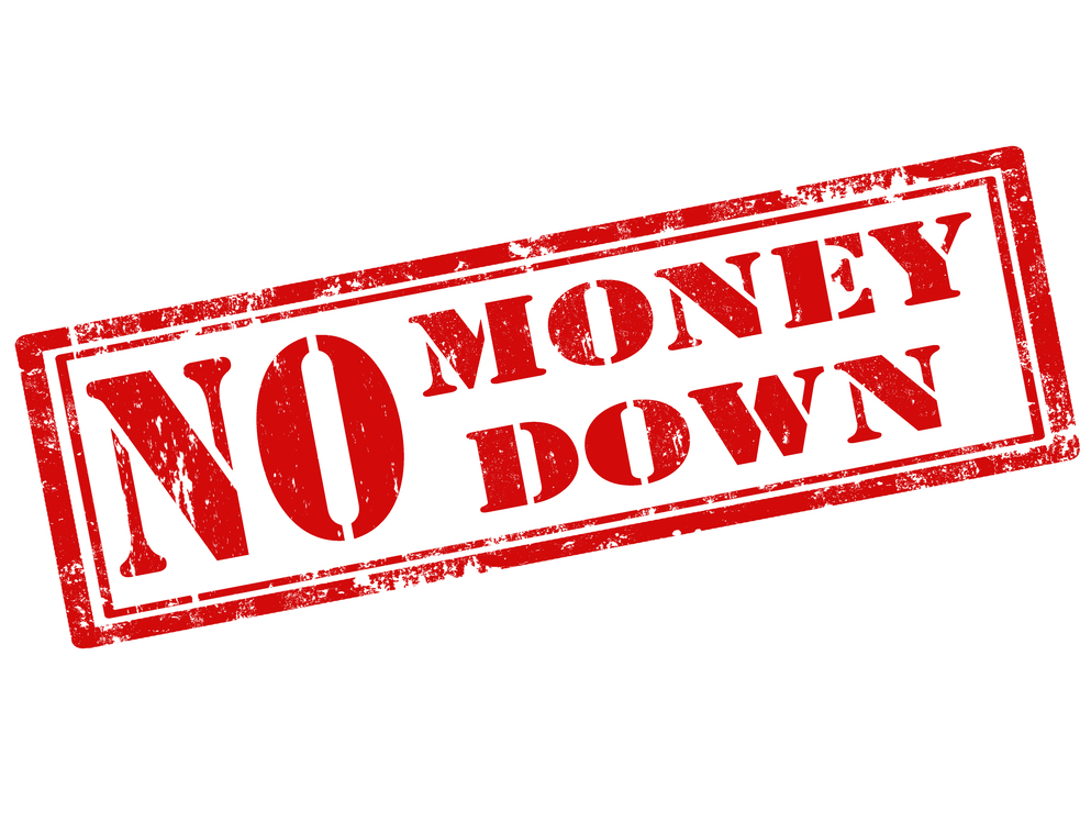 No-money-down.jpg