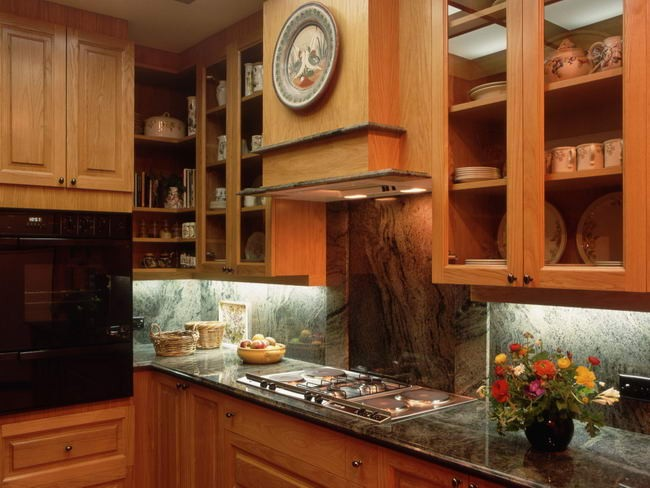 kitchen12-a19e15a6b0.jpg