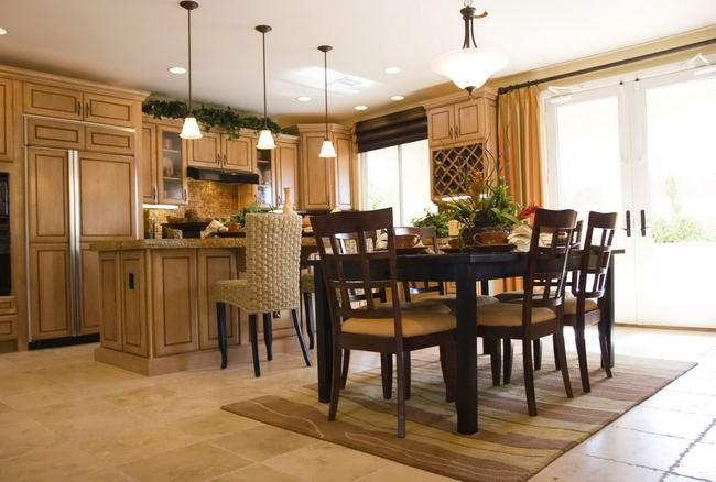 kitchen13-8684af6d7a.jpg