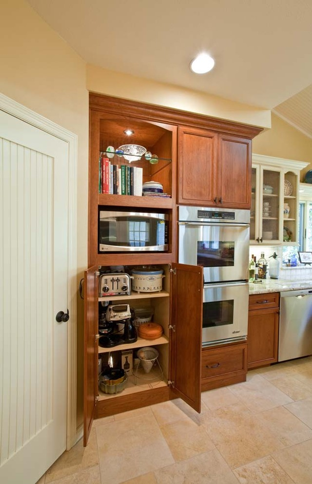 traditional-kitchen-5.jpg