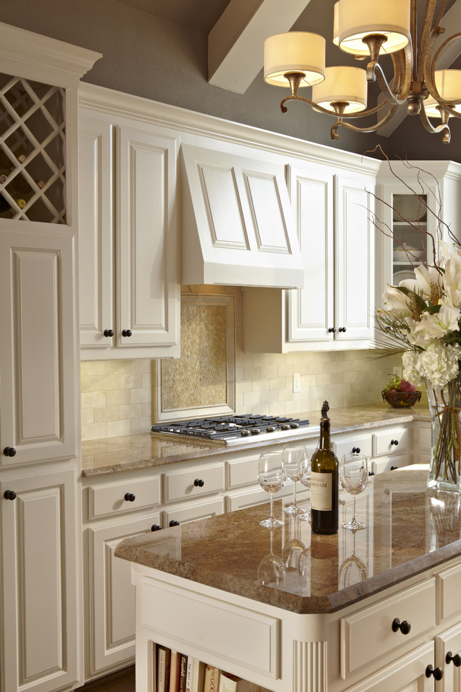 traditional-kitchen-13.jpg