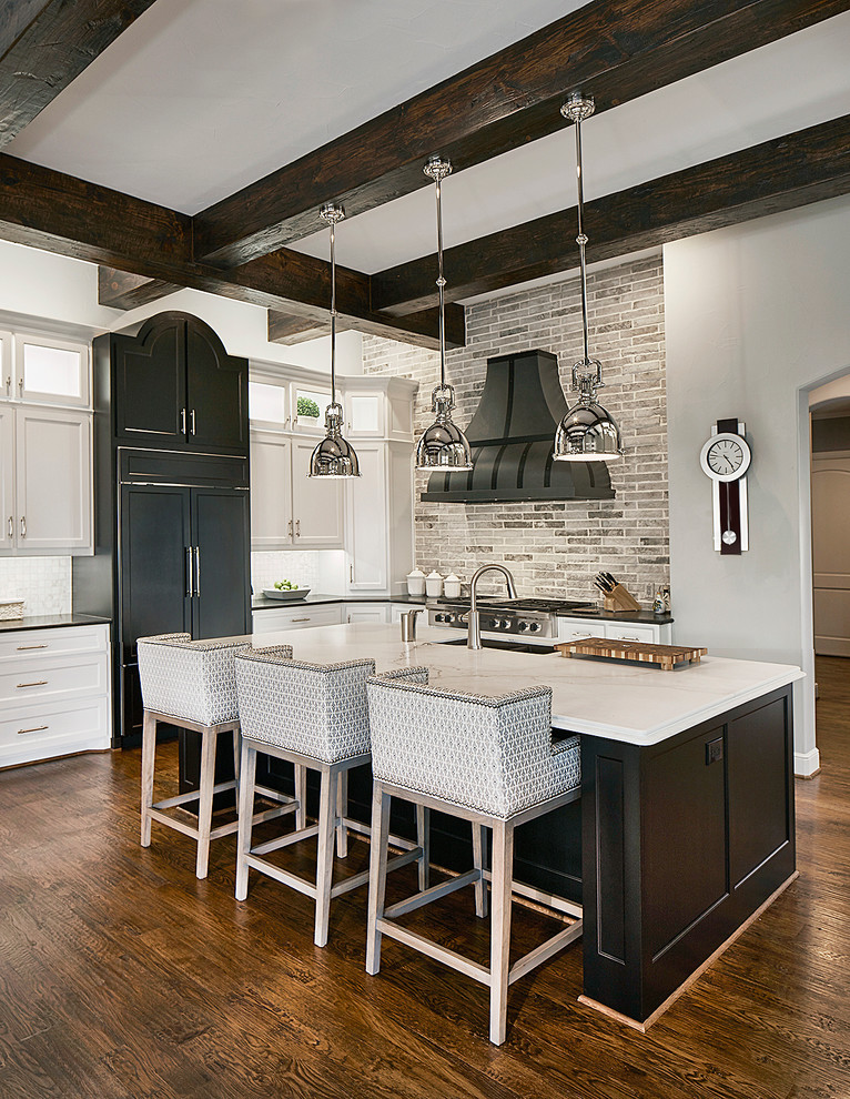 transitional-kitchen-8.jpg