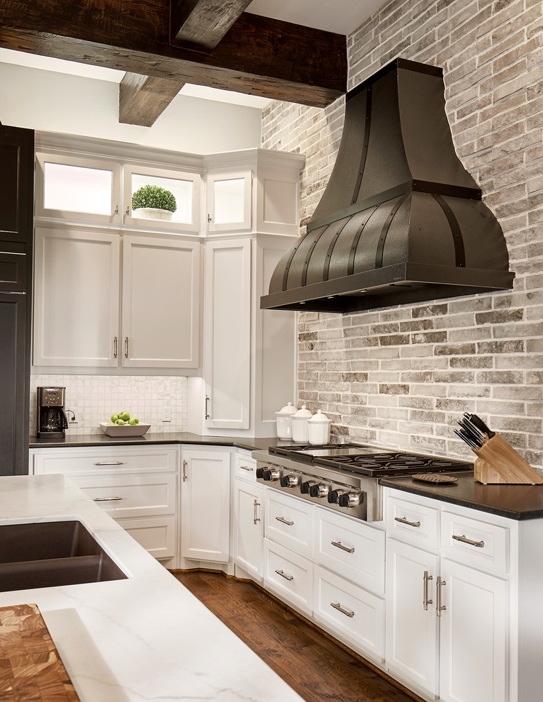 transitional-kitchen-9.jpg