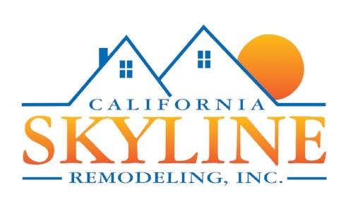 CA Skyline Remodeling- Logo.jpg