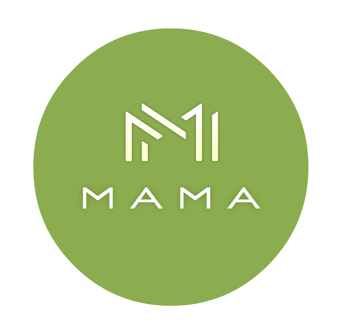 MAMA: Movement, Arts, Mindfulness & Animals