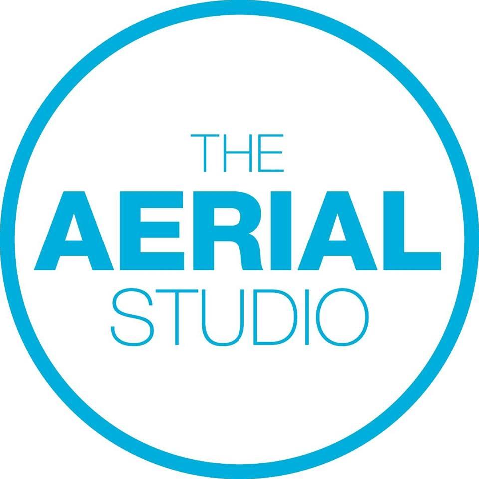 The Aerial Studio -