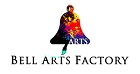 Bell Arts Factory -