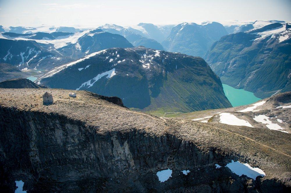 FJORDNORWAY-Nordfjord-SKAALA-29712_web.jpg