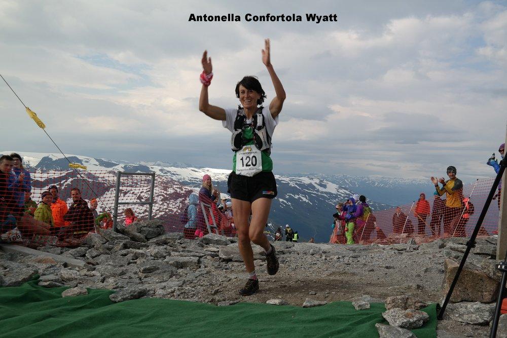 Antonella Confortola Wyatt.JPG