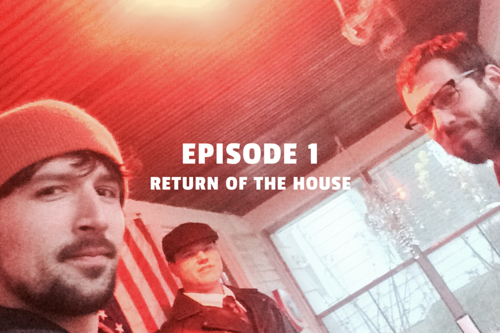 00 podcast 01.png
