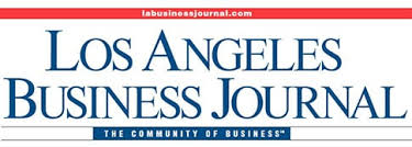 LA Business Journal Logo.jpg