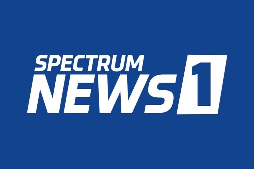 spectrum news.jpg