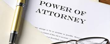 Estate resources kim jones jd cpres realtor blog kim jones wisconsin power of attorney law statute 244 solutioingenieria Choice Image