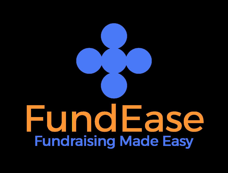 FundEase Fundraising Company