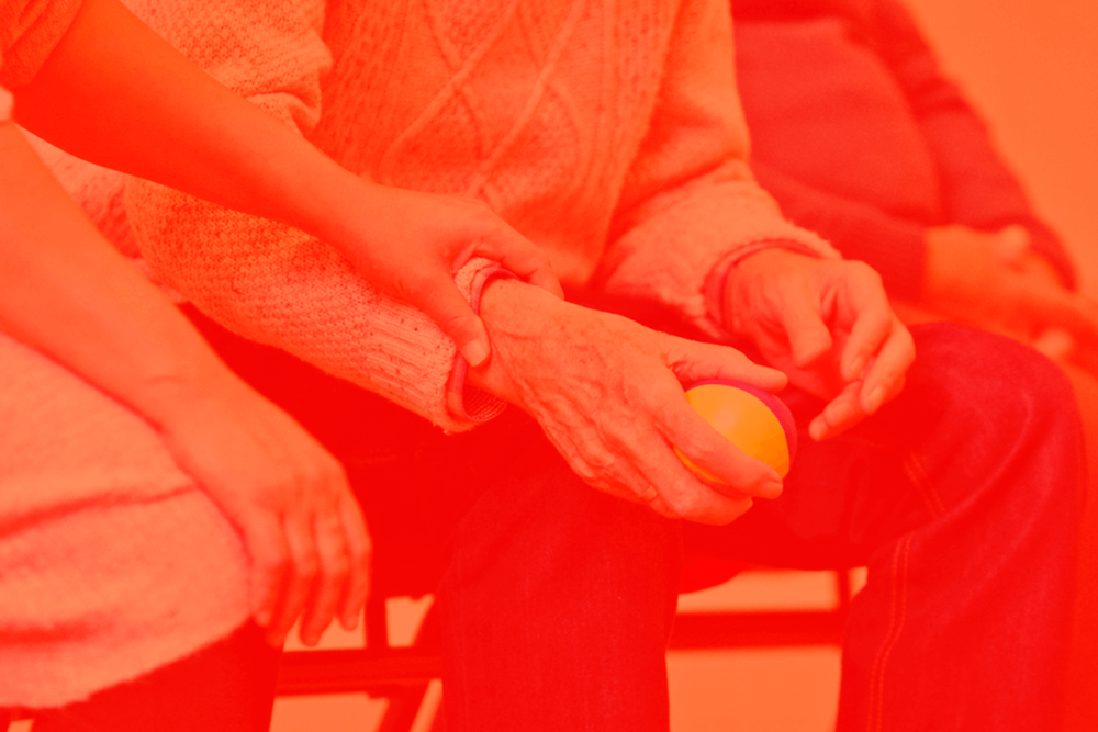 How to Help an Aging Parent - Taking on the unfamiliar and often uncomfortable role as a parent's caretaker can add to the anxiety, stress and grief that the parent's decline creates.