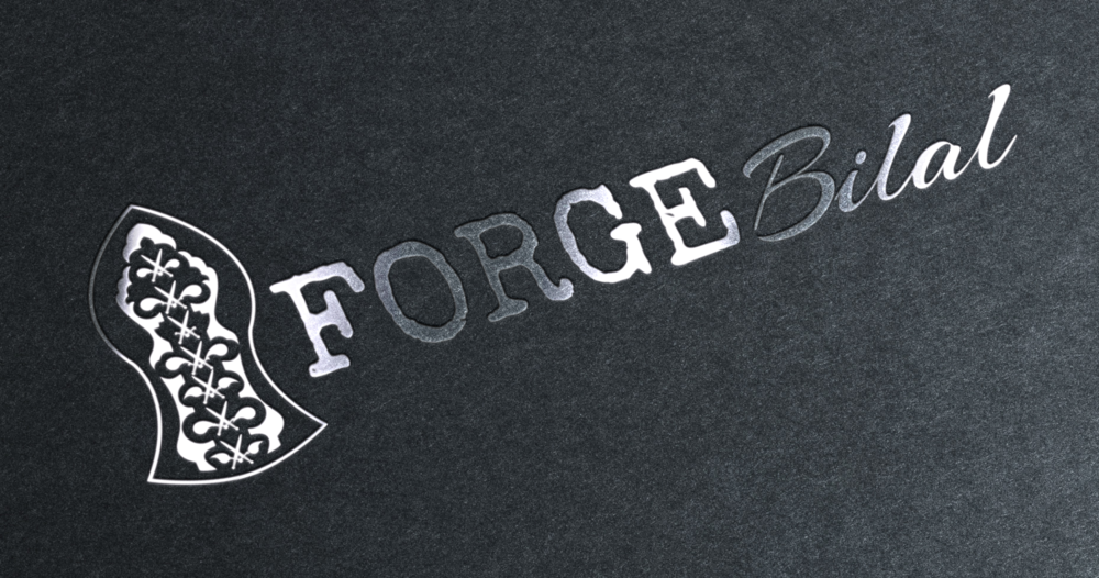 Forgebilal-logo_3.png