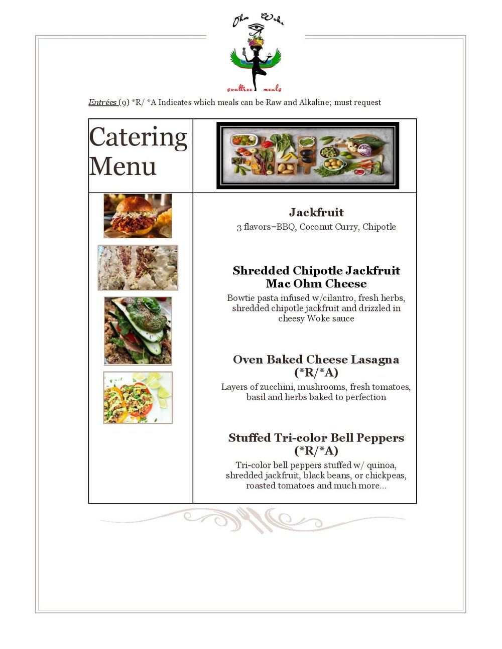OHM CATERING Menu-page-001.jpg