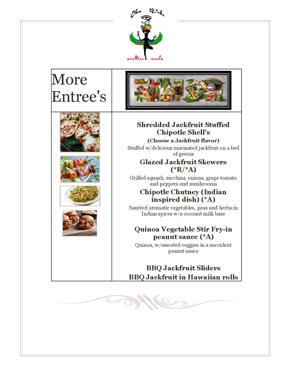 OHM CATERING Menu-page-002.jpg