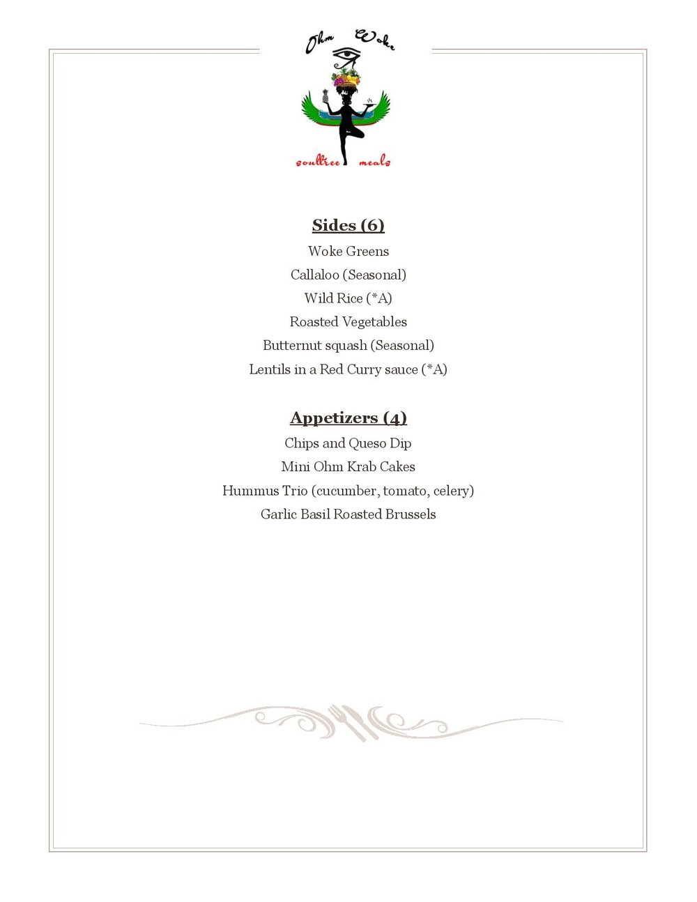 OHM CATERING Menu-page-003.jpg