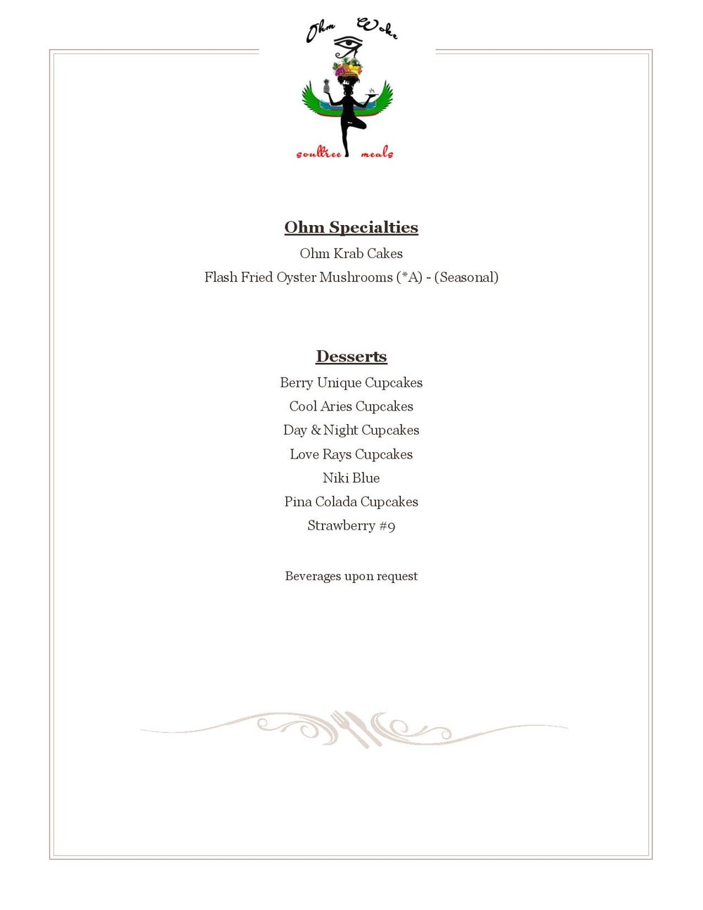 OHM CATERING4 Menu-page-004.jpg