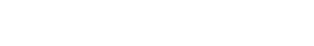 New York Times Logo, Faust 3