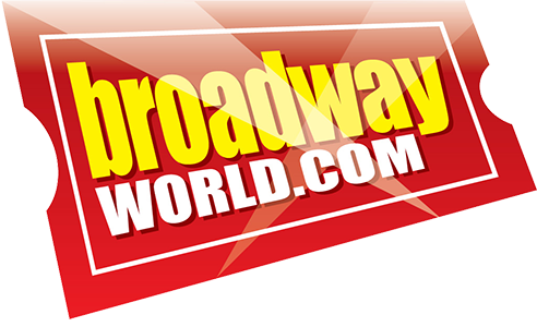 Broadway World Logo, Faust 3