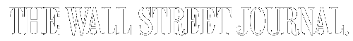 WSJ Logo transparent.png