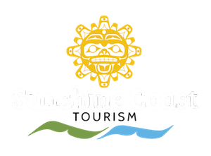 sunshine-coast-tourism-logo-sm copy.png