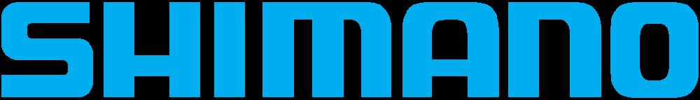 Shimano_logo.png