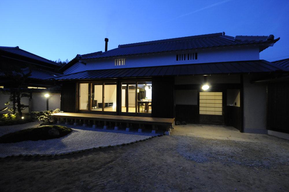 坂田様邸.JPG