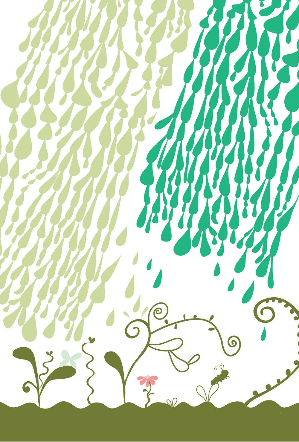 Dripdrop2 (spring palette)
