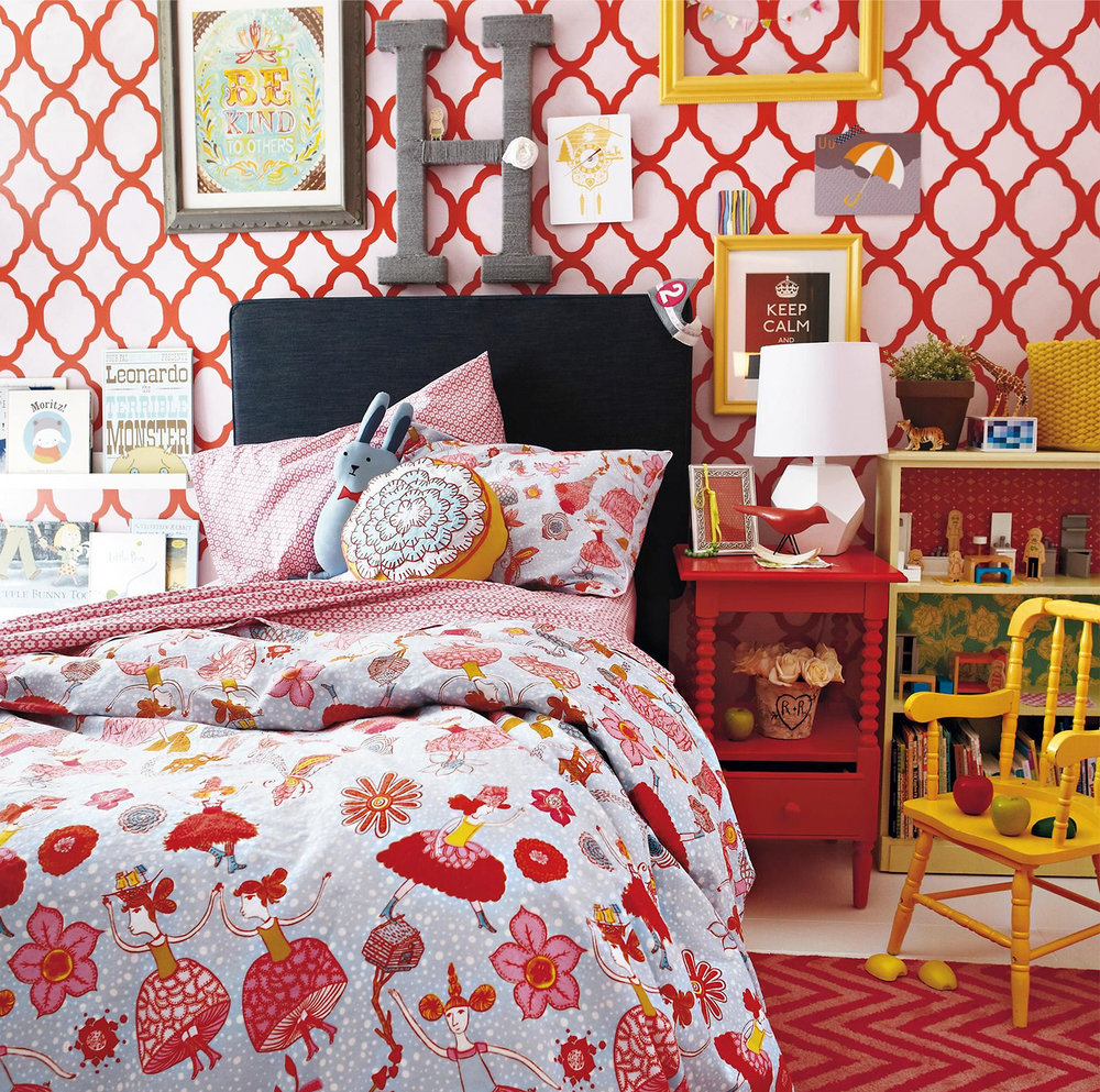 PageImage-523187-4583932-bedding_promo.jpg