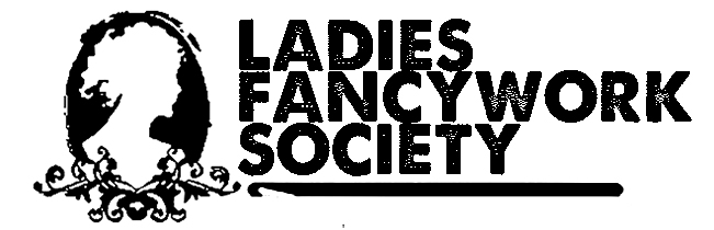 Ladies Fancywork Society