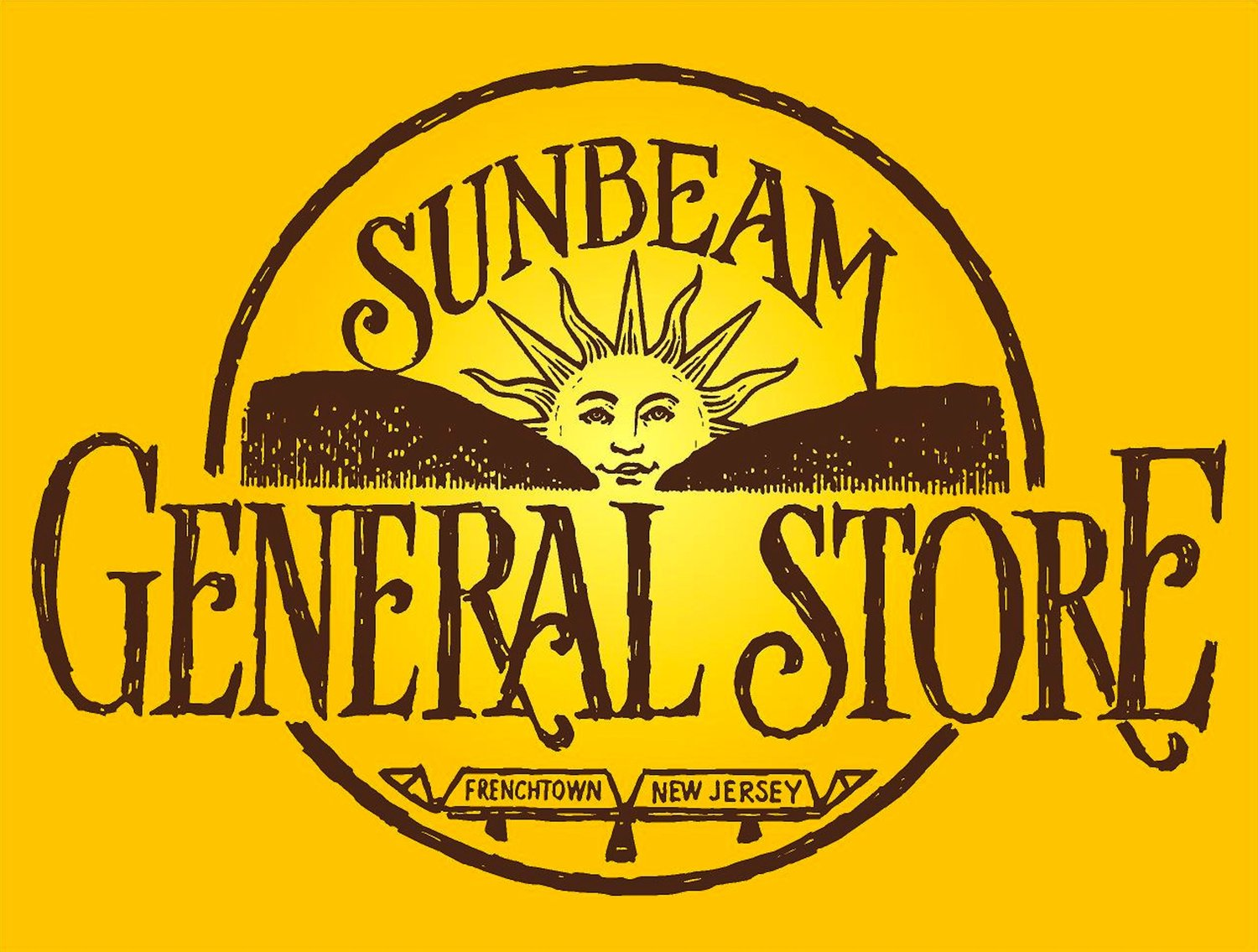 Sunbeam General Store