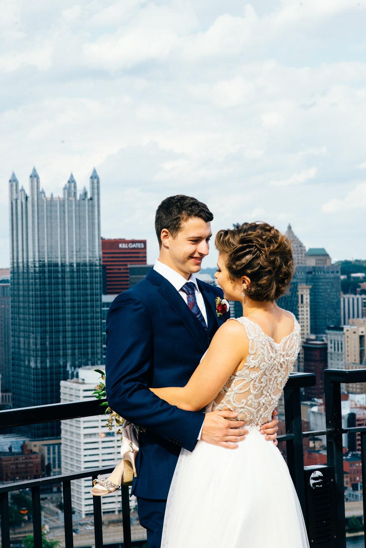 Paddle Boat Pittsburgh Wedding-31.jpg