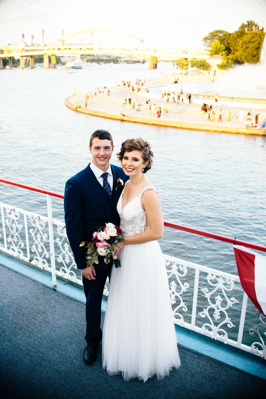 Paddle Boat Pittsburgh Wedding-39.jpg