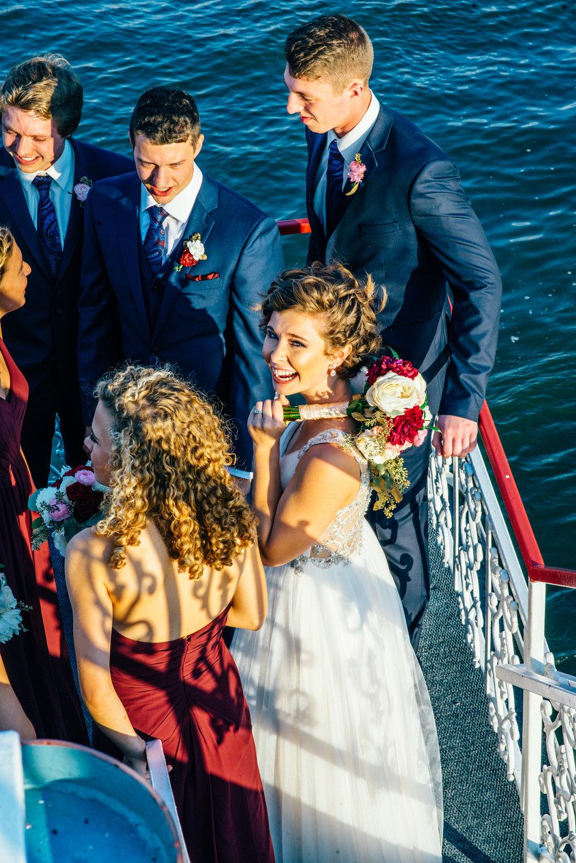 Paddle Boat Pittsburgh Wedding-38.jpg