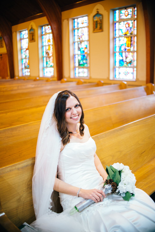 Jill Gearhart Photography-9.jpg