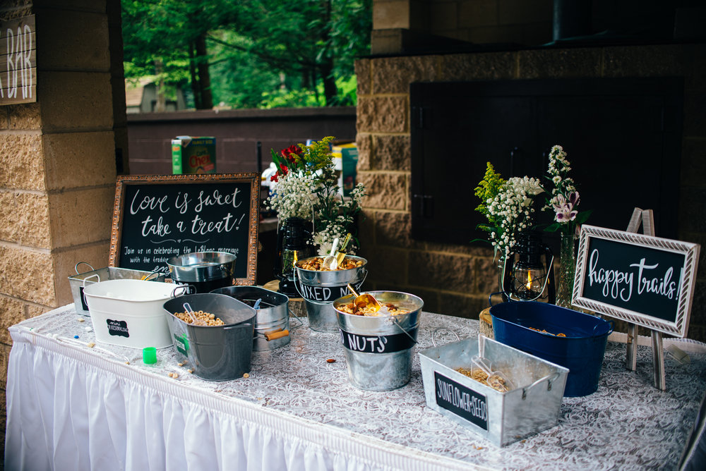 Camp Themed Wedding-39.jpg