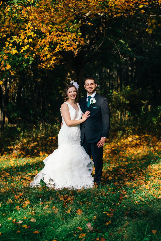 @Jill Gearhart Photography | www.jillgearhartphotography.com