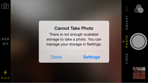 iOS-Camera-Cannot-Take-Photo-error.png