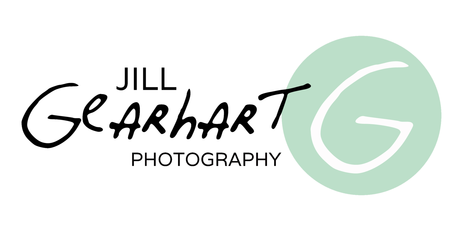 Jill Gearhart Photography
