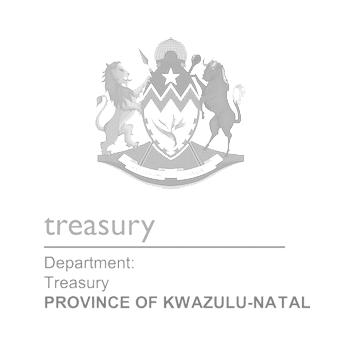 Treasury-kzn.png